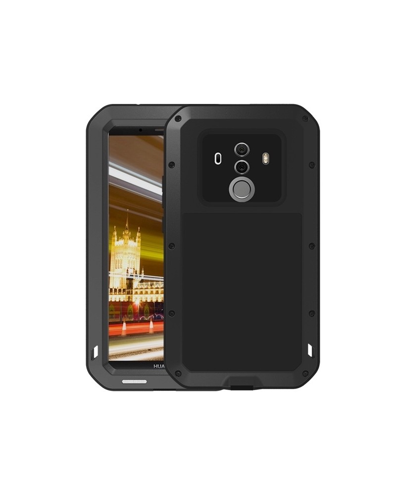 coque pour huawei pro 10