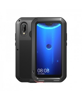 coque induction huawei p20 lite