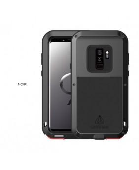 Coque Samsung S9 Plus...