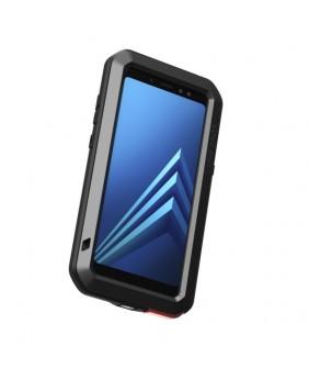 Coque Samsung A8 Plus