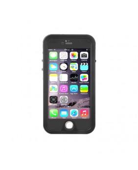 Coque iPhone SE / 5S...