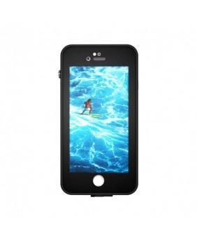 iphone 7 coque imperméable