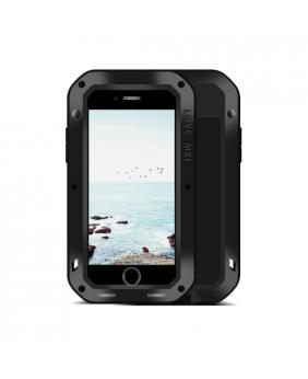 coque impermeable iphone 8 plus