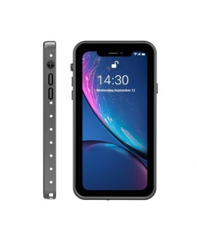 "Coque iPhone XR ""SWIMCase"""