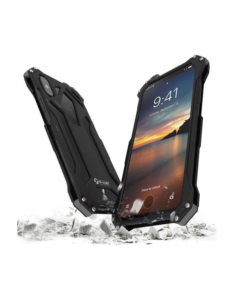 coque iphone xs antichoc