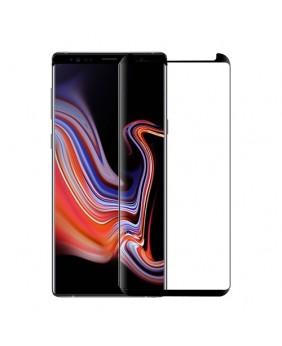 Écran antichoc Samsung Note 9