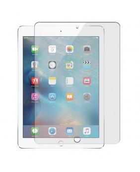 Écran antichoc iPad / iPad...