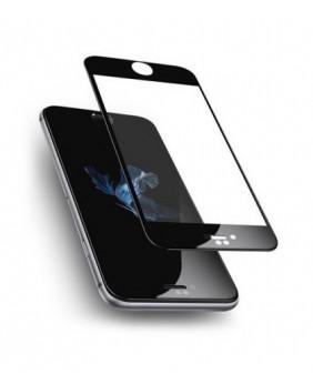 Écran antichoc iPhone 7 / 7...