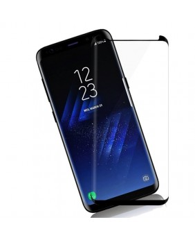 Écran antichoc Samsung S9