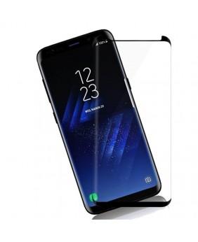 Écran antichoc Samsung S8 Plus