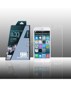 "Écran antichoc Huawei ""OTAO..."