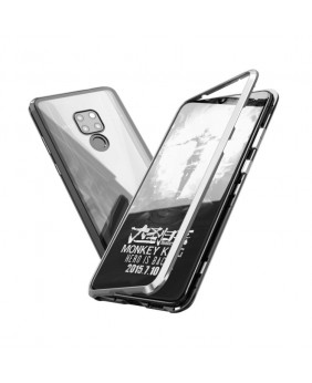 """Coque Huawei Mate 20 """"Magnet"""""""