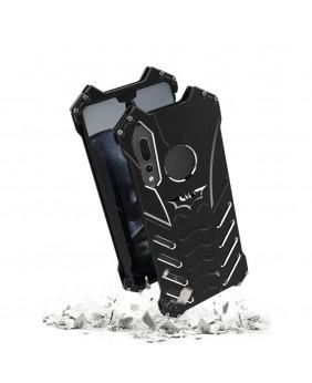 Coque Huawei P20 antichoc...