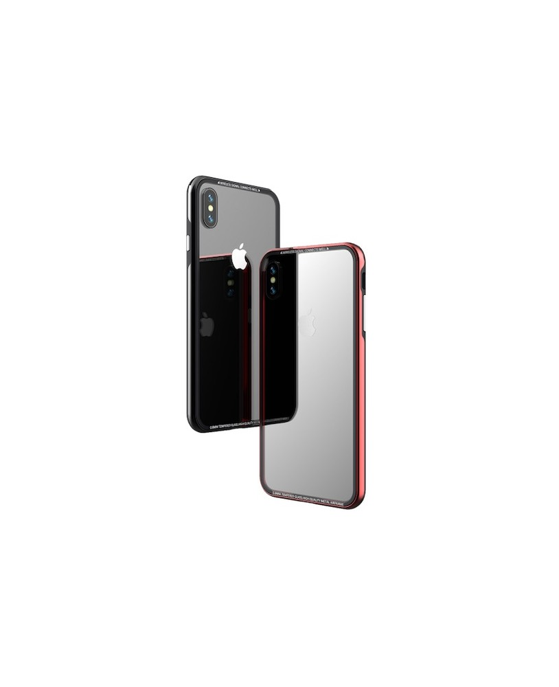 coque iphone xr love mei