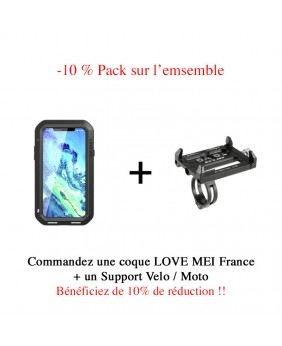 coque iphone 8 batman