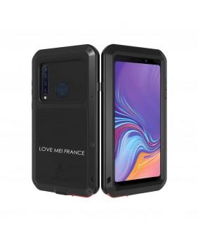 Coque Samsung A9 2019...