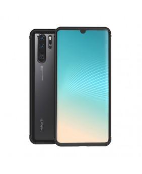 Coque Huawei P30 PRO...