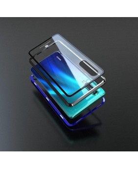 Coque Huawei P30 antichoc...