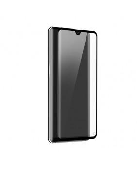 Écran antichoc Huawei P30
