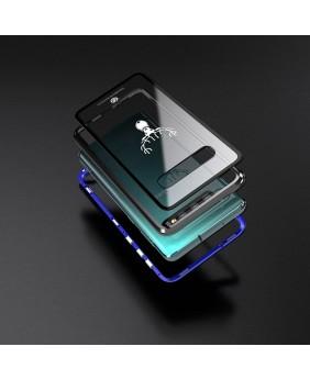 Coque Samsung S10 plus...