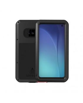 """Coque Samsung S10e """"Powerful"""""""