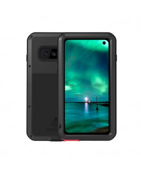 "Coque Samsung S10 ""POWERFUL"""