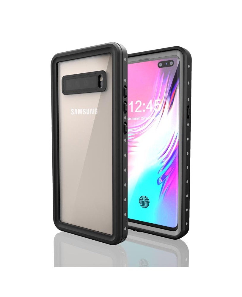 coque samsung galaxy s10 5g
