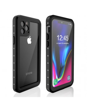 Coque iPhone 11 Pro Max...