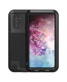 Coque Samsung Note 10 Plus...