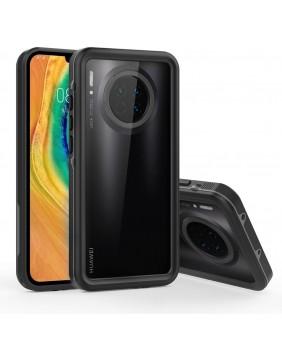 Coque Huawei MATE 30...