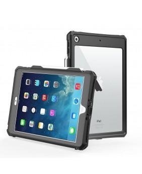 Coque iPad 10.2...