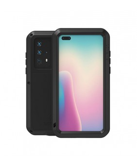 "Coque Huawei P40 ""Powerful""..."