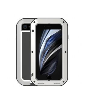 Coque iPhone SE /2020