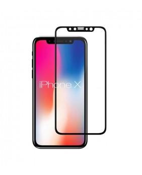 Écran antichoc iPhone 11 Pro