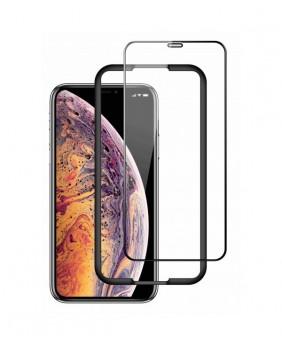 Écran iPhone 11 Pro Max...