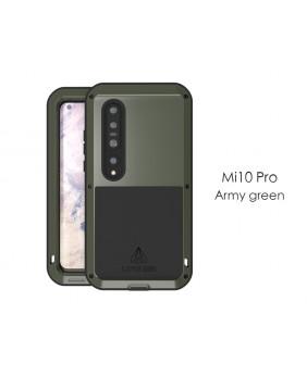 Coque Xiaomi MI 10 Pro...