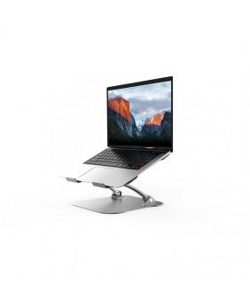Support Macbook et iPad...