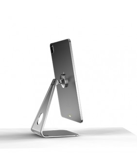 Support Tablette PC et iPad...