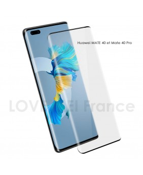 Écran antichoc Huawei Mate...