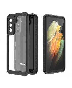 Coque Samsung Galaxy S21...