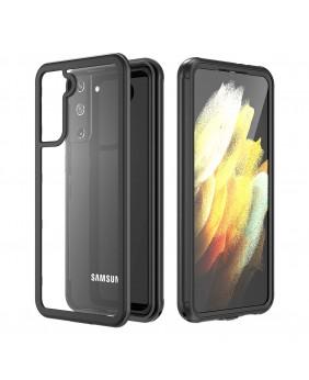 Coque Samsung S21 Plus...