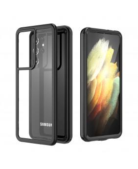 Coque Samsung S21 Ultra...