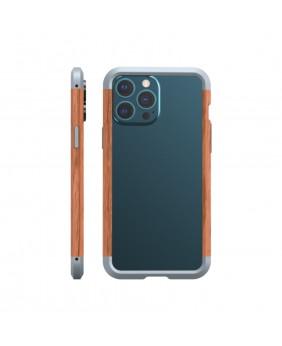Coque Bois iPhone 13 Pro...