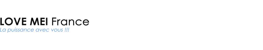 Coques antichoc et étanche Xiaomi - LOVE MEI France
