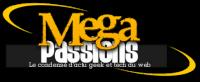 Lien Mega Passions