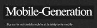 Lien Mobile Generation